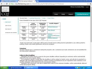 examschedule5